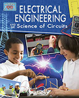Electrical Engineering and the Science of Circuits (eBook)