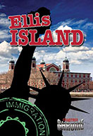 Ellis Island (eBook)