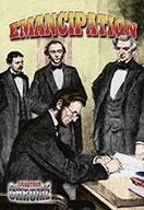Emancipation (eBook)