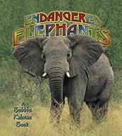 Endangered Elephants (eBook)
