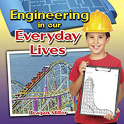 Engineering in Our Everyday Lives (eBook)