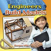 Engineers Build Models (eBook)