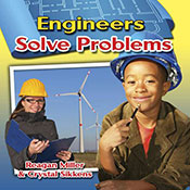Engineers Solve Problems (eBook)