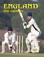 England: The Culture  (revised) (eBook)