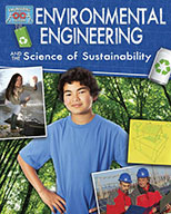 Environmental Engineering and the Science of Sustainability (eBook)