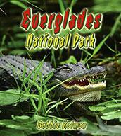 Everglades National Park (eBook)