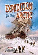 Expedition to the Arctic (eBook)