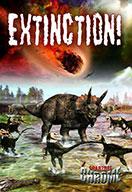 Extinction! (eBook)