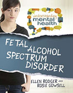 Fetal Alcohol Spectrum Disorder (eBook)