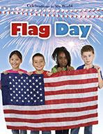 Flag Day (eBook)