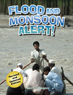 Flood and Monsoon Alert! (Second Edition)