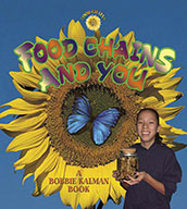 Food Chains and You (eBook)