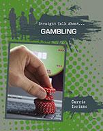 Gambling (eBook)