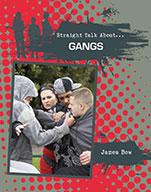 Gangs (eBook)