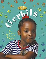 Gerbils (eBook)