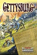 Gettysburg (eBook)