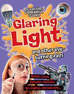 Glaring Light and Other Eye-Burning Rays (eBook)