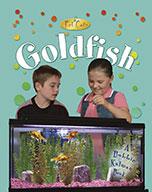 Goldfish (eBook)