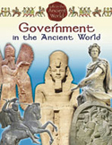 Government in the Ancient World