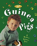 Guinea Pigs (eBook)