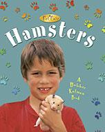 Hamsters (eBook)