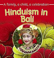 Hinduism in Bali (eBook)