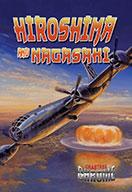 Hiroshima and Nagasaki (eBook)