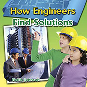 How Engineers Find Solutions (eBook)