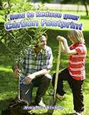 How to Reduce your Carbon Footprint (eBook)