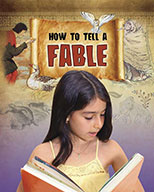 How to Tell a Fable (eBook)