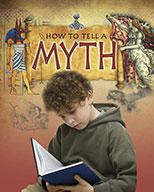 How to Tell a Myth (eBook)