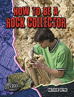 How to be a Rock Collector (eBook)