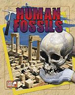Human Fossils (eBook)