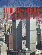Human-made Disasters (eBook)