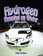 Hydrogen: Running on Water (eBook)