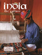 India - The Culture (3rd Edition)