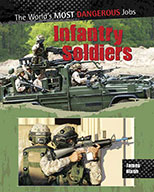 Infantry Soldiers (eBook)