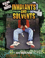 Inhalants and Solvents (eBook)
