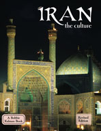 Iran: The Culture (2nd Edition)