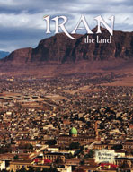 Iran: The Land (2nd Edition)