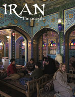 Iran: The People (2nd Edition)
