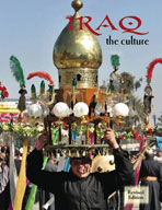 Iraq: The Culture (2nd Edition)