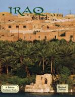 Iraq: The Land (2nd Edition)