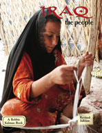 Iraq: The People (2nd Edition)