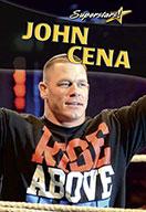 John Cena (eBook)