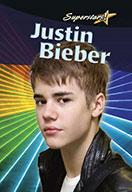 Justin Bieber (eBook)