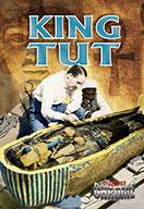 King Tut (eBook)