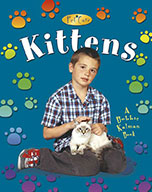 Kittens (eBook)