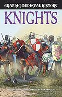 Knights (eBook)