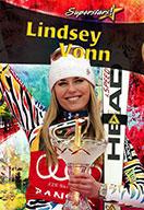 Lindsey Vonn (eBook)